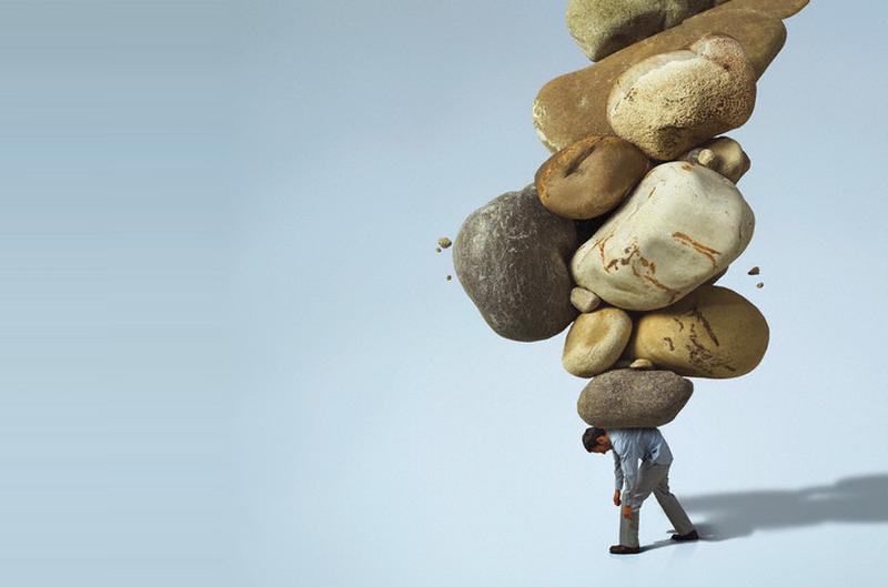 Картинки по запросу Как найти в себе силы: 38 уроков
